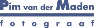 logo_pim_1.jpg