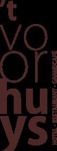 logo_voorhuys_1.png