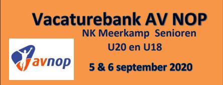 avnop_meerkamp_nk_vacaturebank_2020_1_1.png