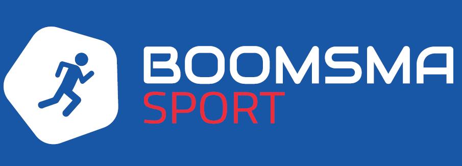 Boomsma Sport